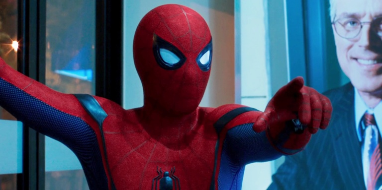 spider-man-homecoming-marvel-easter-egg-guide.jpg