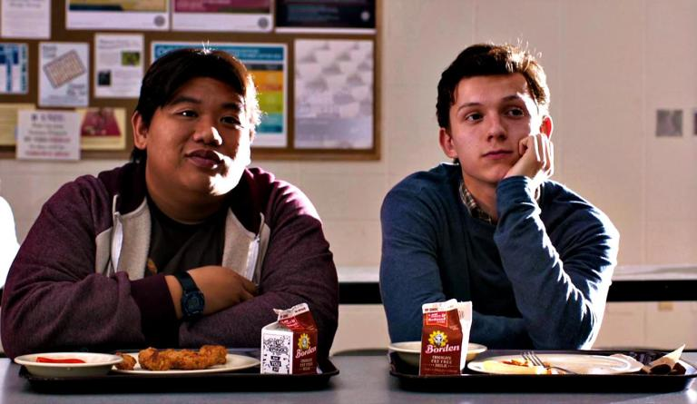 tom-holland-and-jacob-batalon-in-spider-man-homecoming-2017-large-picture.jpg